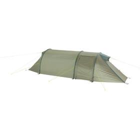 Tatonka Alaska 2.235 PU Tent, cocoon